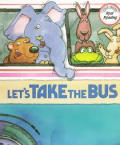 Let's Take the Bus