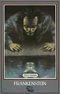 Frankenstein (Raintree Short Classics Series)