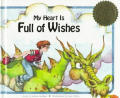 My Heart is Full of Wishes
