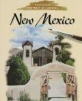 New Mexico Portrait Of America
