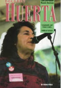 Dolores Huerta Contemporary Hispanic Am