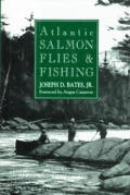 Atlantic Salmon Flies & Fishing