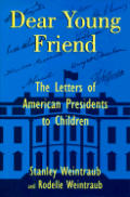 Dear Young Friend Letters From American
