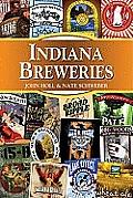 Indiana Breweries