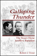 Galloping Thunder The Story Of The Stu