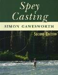 Spey Casting: 2nd Edition