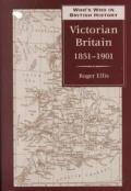 Whos Who Victorian England 1851 1901