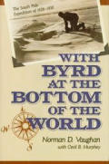With Byrd At The Bottom Of The World The