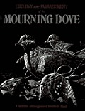 Ecology and Management of the Mourning Dove (A Wildlife Management Institute Book)