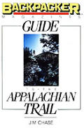 Backpacker Magazines Guide To The Appalachian