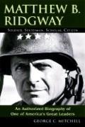 Matthew B Ridgeway