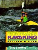 Performance Kayaking