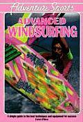 Advanced Wind Surfing