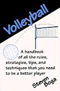 Volleyball (97 Edition)