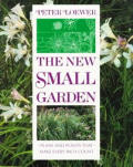 New Small Garden Plans & Plants