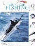 The Big-Game Fishing Handbook