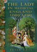 Lady In Medieval England 1000 1500