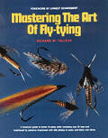 Mastering the Art of Fly-Tying