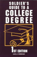 Soldiers Guide To A College Degree