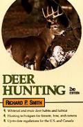 Deer Hunting 2nd Edition