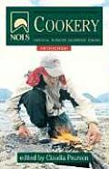 Nols Cookery 5TH Edition