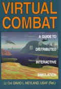 Virtual Combat A Guide To Distributed Interact