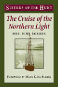 Cruise Of The Northern Light Sisters Of