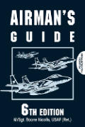 Airmans Guide 6TH Edition