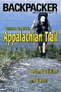 Backpacker Magazines Guide to the Appalachian Trail