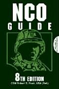 NCO Guide 8th Edition