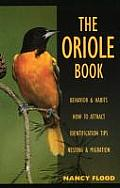The Oriole Book
