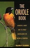 Oriole Book