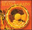 James Mcnairs Beans & Grains