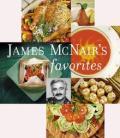 James Mcnairs Favorites