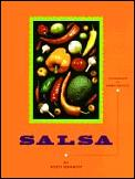Salsa: Musica for Your Mouth