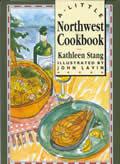 Little Northwest Cookbook
