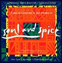 Soul & Spice African Cooking In The Americas
