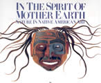 In The Spirit Of Mother Earth Nature In