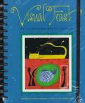 Visual Feast An Illustrated Recipe Journ