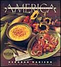 Vegetarian Table America