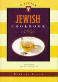 Little Jewish Cookbook