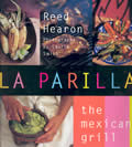 La Parilla The Mexican Grill