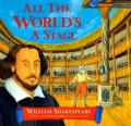 All The Worlds A Stage A Pop Up Biography