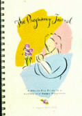 Pregnancy Journal A Day By Day Guide With