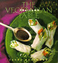 The vegetarian table :Thailand