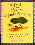 Food & Flavors Of Haute Provence
