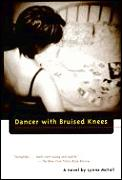 Dancer With Bruised Knees