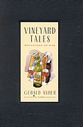 Vineyard Tales