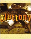 Gluttony Ample Tales Of Epicurean Excess