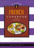 Little French Cookbook
